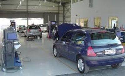 Αποτέλεσμα εικόνας για τεχνικό έλεγχο οχημάτων και δικύκλων