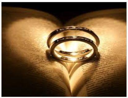 Αποτέλεσμα εικόνας για γάμος και Θεός