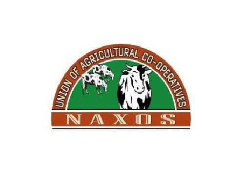 Αποτέλεσμα εικόνας για ενωση αγροτικων συνεταιρισμων ναξου
