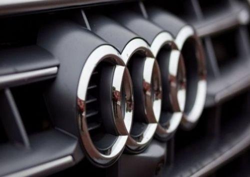 Αποτέλεσμα εικόνας για Ανακαλεί 60.000 αυτοκίνητα η Audi