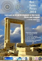 Διεθνές συνέδριο Φυσικής στη Νάξο