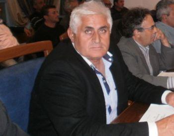 Νάξος: Σε συνέλευση καλεί ο πρόεδρος του Σαγκρίου για το θέμα του ΚΕΓΕ