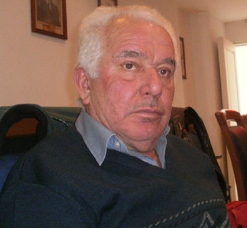 Γιώργος Σουλής: Στηρίζω ενεργά την υποψηφιότητα του Νίκου Μαϊτού