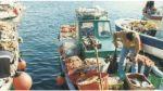 Επί τάπητος τα προβλήματα της παράκτιας αλιείας